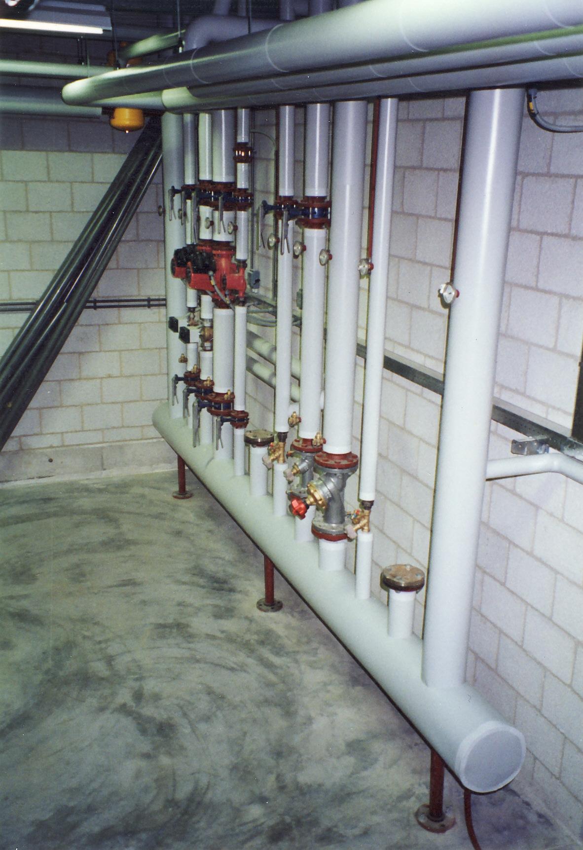 cv-leidingen-isogenepack