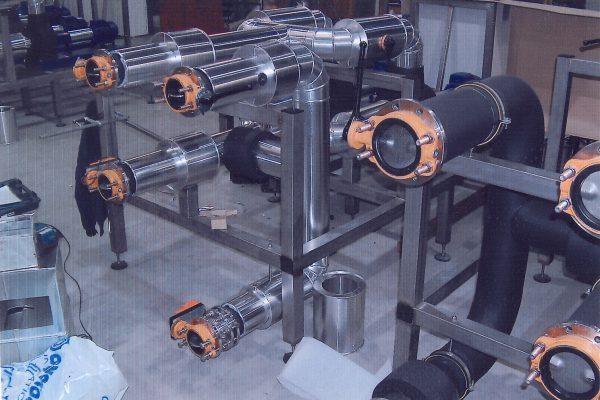 ijsbaan-koel-installatie-1