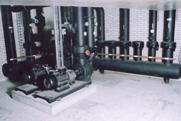 koel-installatie-2