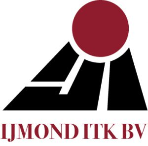 Logo IJmond