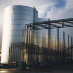 opslagtanks thermische isolatie