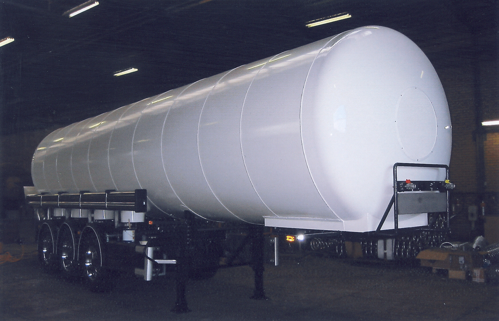 trailerwagen-koeling_0051